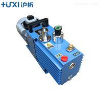 上海沪析2XZ-4旋片泵