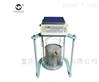 電子靜水力學天平2000g/0.1g自動校準分析秤