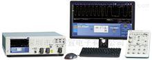 DPS77004SX美国泰克DPS77004SX高性能示波器