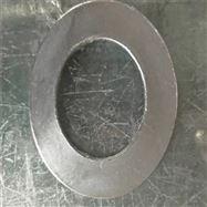金属波齿复合垫片价格
