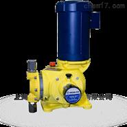美國米頓羅MACROY計量泵