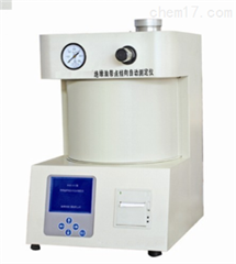 SHD385绝缘油带电倾向性测定仪DLT385-2010