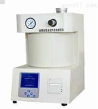 SHD385絕緣油帶電傾向性測定儀DLT385-2010