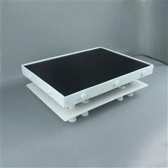 ZH-防腐電熱板定制四氟包邊進口PFA涂層