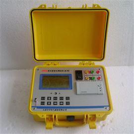 ZD9206变压器变比测试仪(系列)