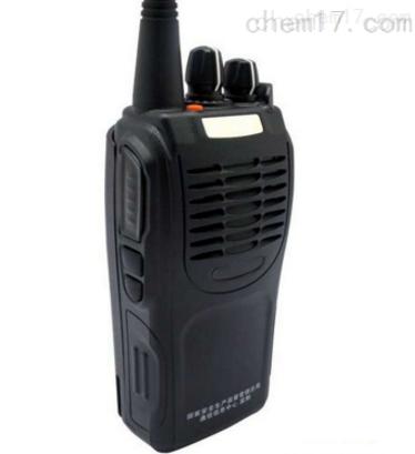 防雷检测仪器设备套装防雷装置检测设备