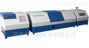 JG009WJL-628型激光粒度儀
