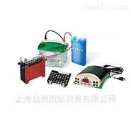 美国伯乐Bio-Rad 小型转印及电源系统  1