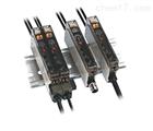 美国AB(罗克韦尔)光纤传感器