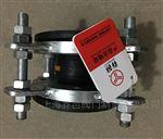 KXT/JGD高壓橡膠軟連接
