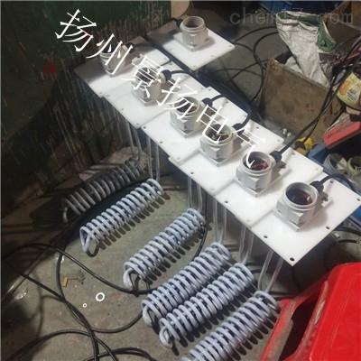 硫酸加热器