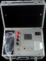 GY3006变压器直流阻抗测试仪