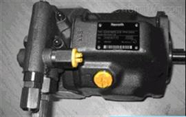 力士乐变量泵A11VO60DRS/10R-NPC12N00