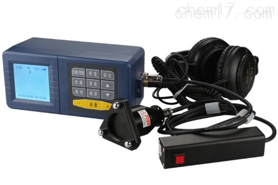 SJL-2000地下管道自来水厂检漏仪