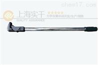 數顯扳手100-500N.m鋼筋數顯扳手多少錢