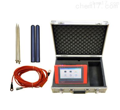 PQWT-CL300地下水管漏水检测仪找漏点