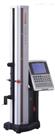 QM-Height 518高度测量仪上海代理供应