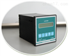 匹磁TU7685工業濁度計