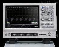 SDS3000X鼎阳SDS3000X示波器