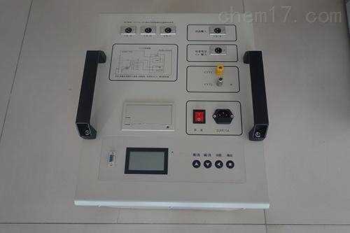 变压器介质损耗测试仪厂家推荐