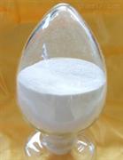 保護性殺菌劑代森鋅