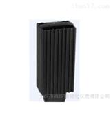 湖南代理西門子溫度控制器8MR2140-6C現貨