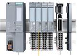 西门子开关量输入6ES7131-4BB01-0AA0