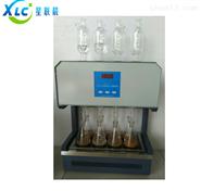 標準COD消解裝置XCHX-8Z生產廠家