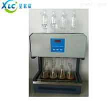 标准COD消解装置XCHX-8Z生产厂家