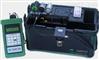 英国凯恩KANE KM9106便携式綜合煙氣分析儀