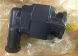德国克拉克-KF32RF1-D15齿轮泵