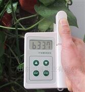 植物葉綠素儀HD-SY-S02