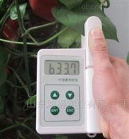 HD-SY-S02植物叶绿素仪HD-SY-S02