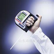 防爆油品密度計DMA35 EX
