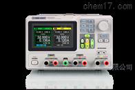 SPD3303X/X-E鼎阳SPD3303C线性可编程直流电源