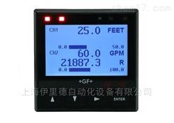 9950瑞士GF乔治费歇尔多参数控制器
