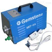 中央空调清洗機MIT-5A MIT-5AS