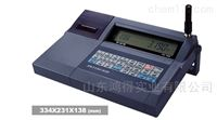HD-XK3190-H2B称重显示控制器HD-XK3190-H2B