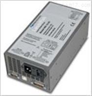 Arroyo 电流源及温控器OEM解决方案