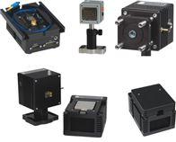 Arroyo 半导体激光器及LED夹具