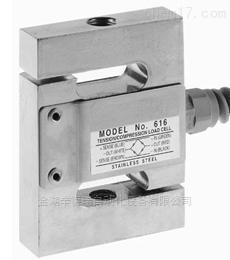 美国特迪亚tedea称重传感器原装正品