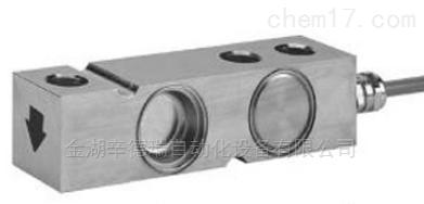美国特迪亚tedea悬臂梁式称重传感器