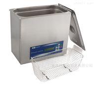 DS-3510DTH超声波清洗器