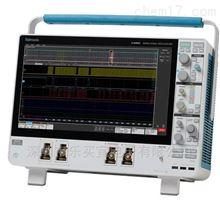MSO64美国泰克MSO64混合信号示波器/频谱分析仪