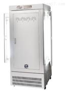 HYM-1200-G普光光照培養箱
