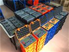 SX-3010土壤电阻率测试仪/接地电阻