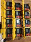 SX3001土壤电阻率测试仪厂家制造