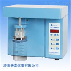 ST007A大连面筋洗涤测定仪面粉粮油饲料分析仪