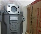 ATOS柱塞泵中國工業可以提供技術選型