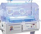 贝茵婴儿培养箱BIN-3000A